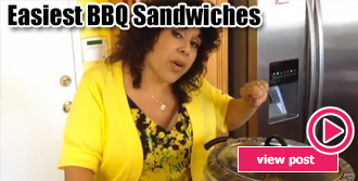 FeaturedImage_EasiestBBQSandwiches