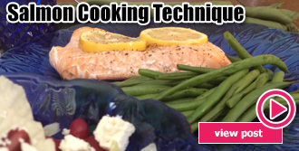 FeaturedImage_SalmonCookingTechnique